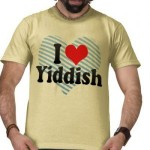 yiddish-revival-300x300